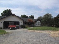 19835 Callahan Red Bluff CA, 96080