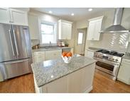30 Conwell Ave Somerville MA, 02144