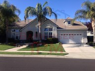 550 Lakeview Dr Brentwood CA, 94513