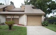 10046 Romaine Circle South Jacksonville FL, 32225