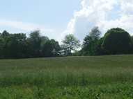 Lot 46 Donnerhall Drive Campbellsville KY, 42718