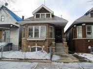 6914 S Morgan Street Chicago IL, 60621
