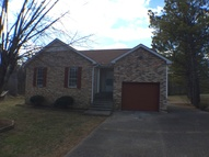 508 Pine View Ct Hermitage TN, 37076