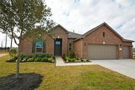 28307 Pence Cliff Court Katy TX, 77494
