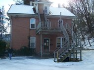 155 N. Fairview St. - 1 Lock Haven PA, 17745