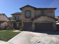35183 Flamingo Way Winchester CA, 92596