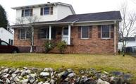 206 Harvey Avenue Oak Hill WV, 25901