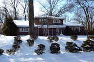 8 Glen Lane Montvale NJ, 07645