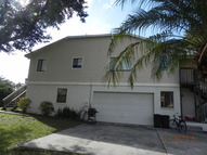 1734-B Rumar Lane Holiday FL, 34691