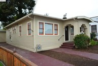 2215 57th Avenue Oakland CA, 94605