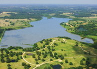 Lot 123 Clearview Court Athens TX, 75751