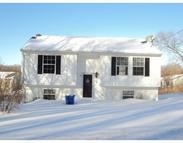 86 Dow Road Plainfield CT, 06374