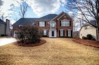 2013 Mclain Road Acworth GA, 30101