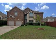 7121 Brekenridge Drive Fort Worth TX, 76179