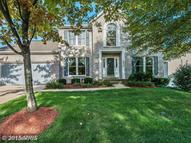 6577 Meadowfield Ct Elkridge MD, 21075