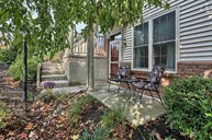 31 Bromley Court Hershey PA, 17033