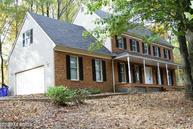 425 Twin Arch Road Mount Airy MD, 21771