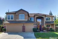 9599 Harbour Bay Pl Elk Grove CA, 95758