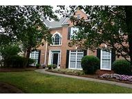 1445 Woodvine Way Alpharetta GA, 30005