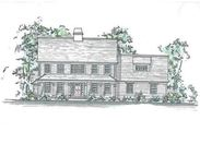 Lot 38 Watercourse Place Plymouth MA, 02360