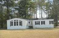 Address Not Disclosed Waycross GA, 31503