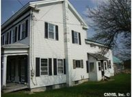 Address Not Disclosed Pennellville NY, 13132