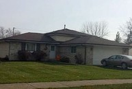 Address Not Disclosed Flossmoor IL, 60422