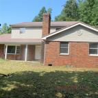 Address Not Disclosed Honaker KY, 41603