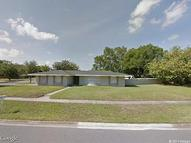 Address Not Disclosed Orlando FL, 32810
