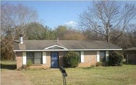 Address Not Disclosed Prattville AL, 36066