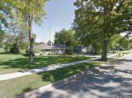 Address Not Disclosed Janesville WI, 53546