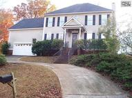 Address Not Disclosed Columbia SC, 29212