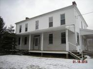Address Not Disclosed Coshocton OH, 43812