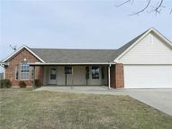 Address Not Disclosed Itasca TX, 76055