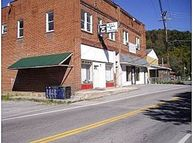 Address Not Disclosed Montcalm WV, 24737