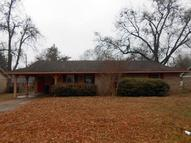 Address Not Disclosed Greenville MS, 38703