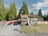 Address Not Disclosed Bonney Lake WA, 98391