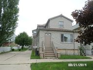 Address Not Disclosed Wyandotte MI, 48192
