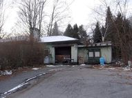 Address Not Disclosed Woodsville NH, 03785