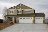 Address Not Disclosed Pasco WA, 99301