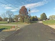 Address Not Disclosed New Castle KY, 40050
