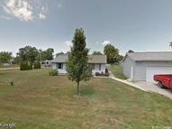 Address Not Disclosed Deer Creek IL, 61733