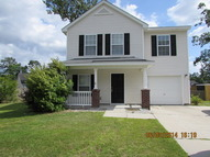 305 Slow Mill Drive Goose Creek SC, 29445