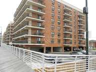 220 W Broadway #200 Long Beach NY, 11561