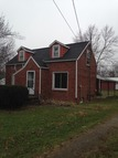 1108 Reed St Mansfield OH, 44906