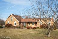 485 Highview Road New Market VA, 22844
