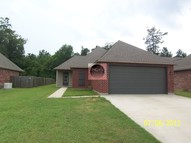 33963 Renee Avenue Denham Springs LA, 70706