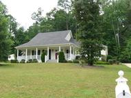 314 Old Pond Road Lagrange GA, 30241