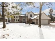 10029 Highview Ct Champlin MN, 55316