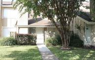 11643 Southlake Dr #285 Houston TX, 77077